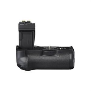 Voir la fiche produit Canon BG-E8