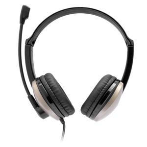 Micro-casque Bluestork BS-MC190 Casque-micro