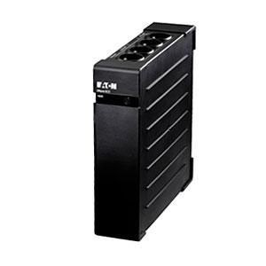 Voir la fiche produit Eaton Ellipse ECO 1200 USB FR