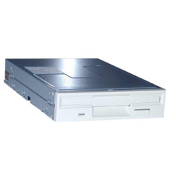 Lecteur graveur Lecteur de disquettes 3 pouces 1/2 Lecteur de disquettes 3 pouces 1/2
