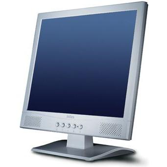 """Ecran PC Belinea 15"""" LCD - 10 15 36 Nouvelle version (garantie constructeur 3 ans sur site) Belinea 15"""" LCD - 10 15 36 Nouvelle version (garantie constructeur 3 ans sur site)"""