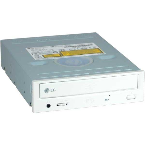 Lecteur graveur LG DRD-8160B - DVD 16x (version boîte) LG DRD-8160B - DVD 16x (version boîte)