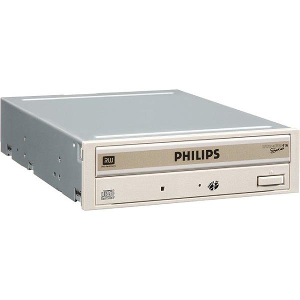 Philips dvd8881