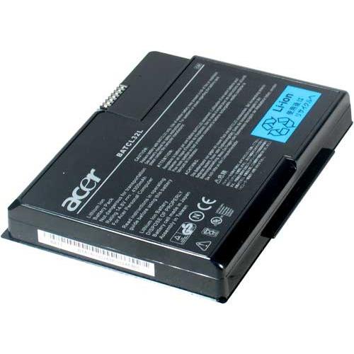acer batterie lithium ion pour aspire 2000 2010 2020. Black Bedroom Furniture Sets. Home Design Ideas