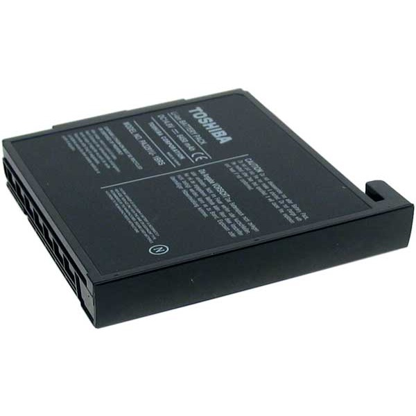 toshiba pa3291u 1brs batterie batterie pc portable. Black Bedroom Furniture Sets. Home Design Ideas
