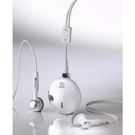 Lecteur MP3 & iPod HY Technology BXDIAMOND - Mini - MP3 128 Mo HY Technology BXDIAMOND - Mini - MP3 128 Mo