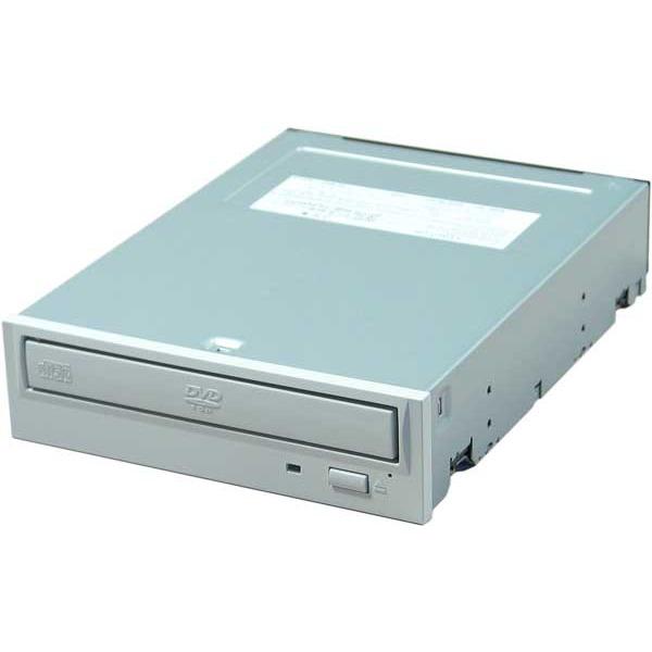 Lecteur graveur Toshiba SD-M1802 16x/48x IDE (bulk) Toshiba SD-M1802 16x/48x IDE (bulk)