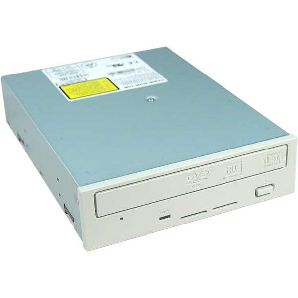 Lecteur graveur Pioneer DVR-108 - DVD(+/-)RW 16/4/16/4x DL 4x CD-RW 32/24/40x (bulk) Pioneer DVR-108 - DVD(+/-)RW 16/4/16/4x DL 4x CD-RW 32/24/40x (bulk)