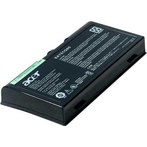 acer lc batterie pc portable acer sur ldlc. Black Bedroom Furniture Sets. Home Design Ideas