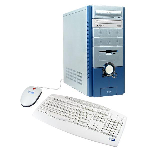 LDLC.com LDLC PC Bureau V7 LDLC PC Bureau V7