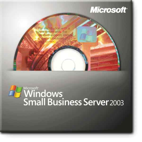 windows server business case part 1 In this multi-part article, we're delving into the benefits and limitations of windows server 2012 r2 essentials and how it can be used to best advantage in some common small business scenarios in part 1, we laid the groundwork with a brief history of small business server (sbs) and its evolution.