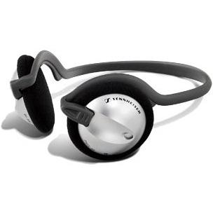 Sennheiser pmx 40 casque sennheiser sur ldlc for Le meuble headsets