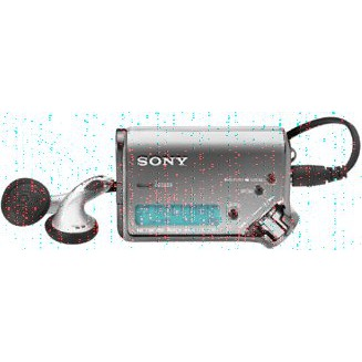 Lecteur MP3 & iPod Sony NW-E99 - WALKMAN Network à Mémoire Flash 1 Go (USB 1.1) Sony NW-E99 - WALKMAN Network à Mémoire Flash 1 Go (USB 1.1)