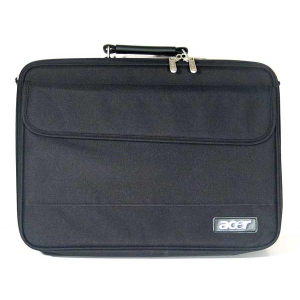Acer Sacoche De Transport Nylon Pour Portable 17 Pouces