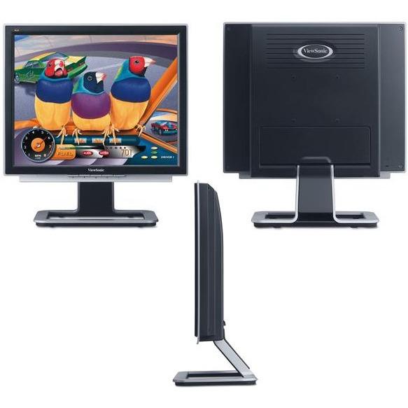 Viewsonic vx922 vx922 achat vente ecran pc sur for Vente ecran pc