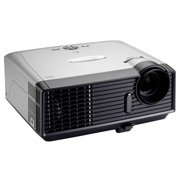 Optoma ep719 vid oprojecteur optoma sur ldlc - Support plafond videoprojecteur optoma ...