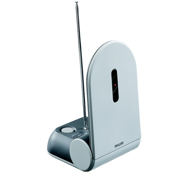 Philips sbctt650 antenne philips sur ldlc for Antenne de tv interieur