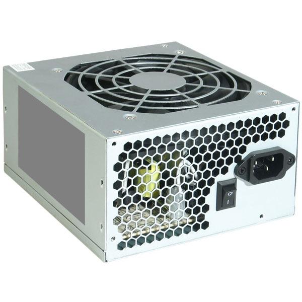 Alimentation PC Alimentation 450W PFC (ventilateur 12 cm) Alimentation 450W PFC (ventilateur 12 cm)