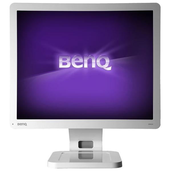 Benq fp93v 99 l1j72 vwe achat vente ecran pc sur for Vente ecran pc