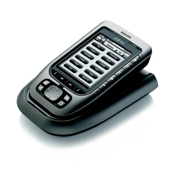 Philips sbcru960 t l commande philips sur ldlc - Telecommande tnt universelle ...