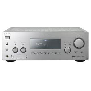 Ampli home cinéma Sony STR-DB798 S Sony STR-DB798 S - Amplificateur-Tuner Audio/Vidéo 7 x 135 W (coloris Silver)