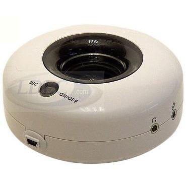 Haut parleur microphone autonome usb enceinte pc - Port usb ne reconnait pas peripheriques ...