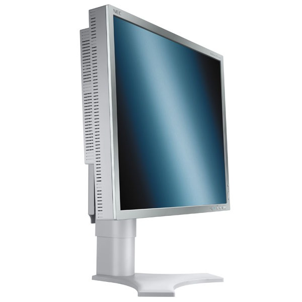 Nec lcd2090uxi ecran pc nec sur ldlc for Ecran photo nec