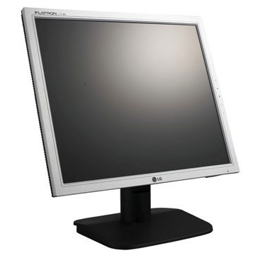 LED Monitors