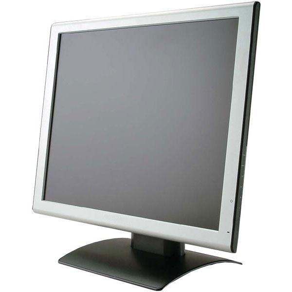 Ecran 20 lcd 8 ms achat vente ecran pc sur for Vente ecran pc