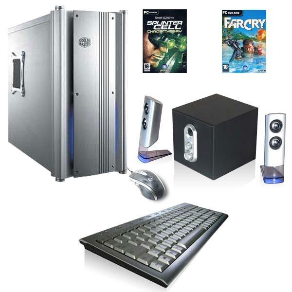 LDLC.com LDLC PC Joueur Extreme V13 LDLC PC Joueur Extreme V13