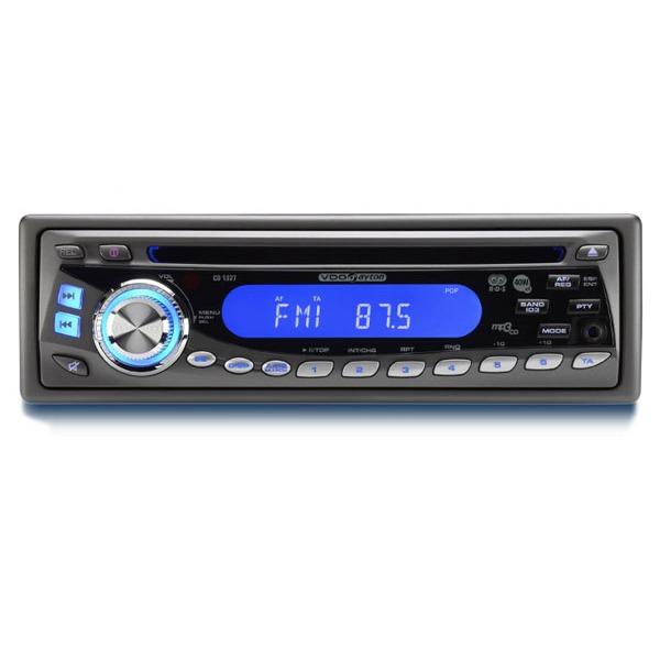 Autoradio VDO Dayton CD 1327 VDO Dayton CD 1327 - Autoradio CD/mp3