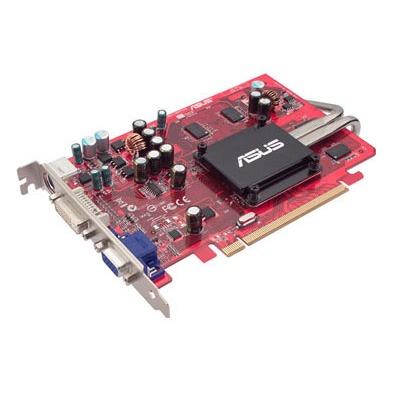 Radeon x1600 pro