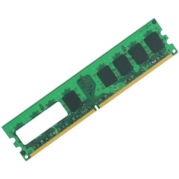 Mémoire PC 512 Mo DDR2-SDRAM PC5300 512 Mo DDR2-SDRAM PC5300