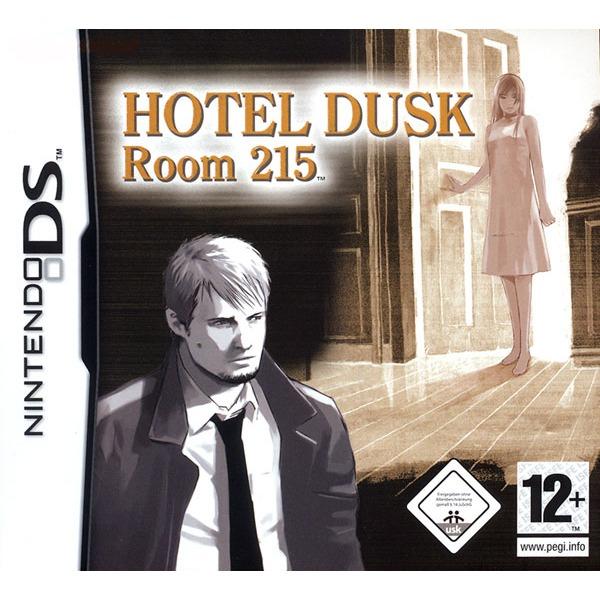Jeux Nintendo DS Nintendo Sur LDLC