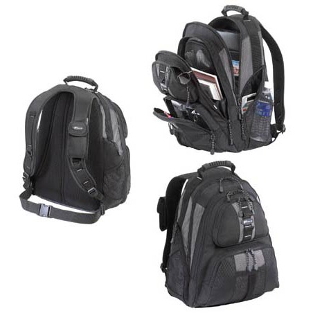 targus sport notebook backpack sac sacoche housse targus sur ldlc. Black Bedroom Furniture Sets. Home Design Ideas