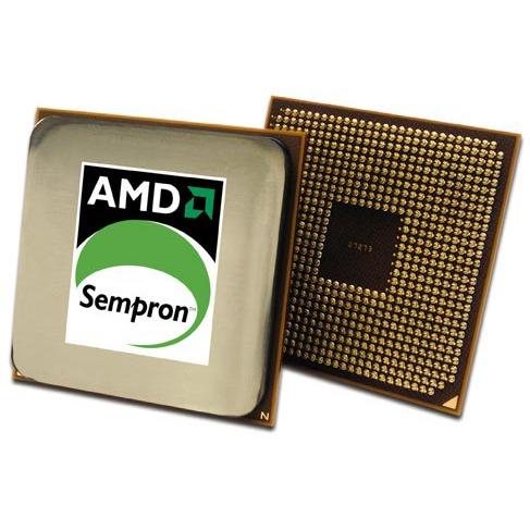 Processeur AMD Sempron 3000+ (bulk) AMD Sempron 3000+ Socket 754 (bulk)