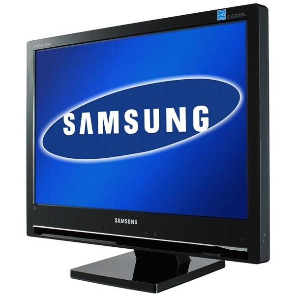 Samsung syncmaster 225mw ls22crasb edc achat vente for Vente ecran pc