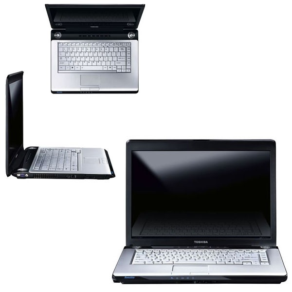 toshiba satellite a200 win7 office 2007 in magden kaufen. Black Bedroom Furniture Sets. Home Design Ideas