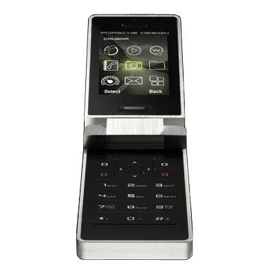 sagem porsche design p9521 mobile smartphone sagem sur ldlc. Black Bedroom Furniture Sets. Home Design Ideas