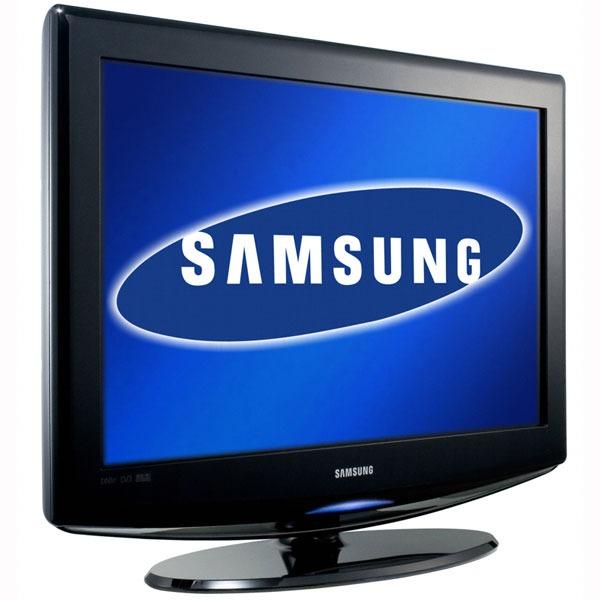 samsung le32r86bd le32r86bdx achat vente tv sur. Black Bedroom Furniture Sets. Home Design Ideas