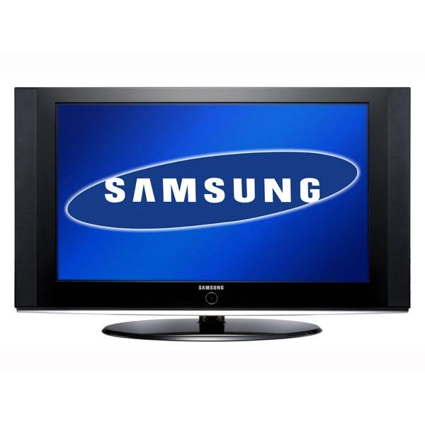 samsung le37s81b le37s81bx xec achat vente tv sur. Black Bedroom Furniture Sets. Home Design Ideas