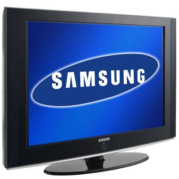samsung le37s81b tv samsung sur ldlc. Black Bedroom Furniture Sets. Home Design Ideas
