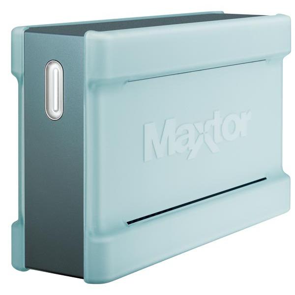maxtor onetouch iii stm303204otdb05 rk achat vente disque dur externe sur. Black Bedroom Furniture Sets. Home Design Ideas
