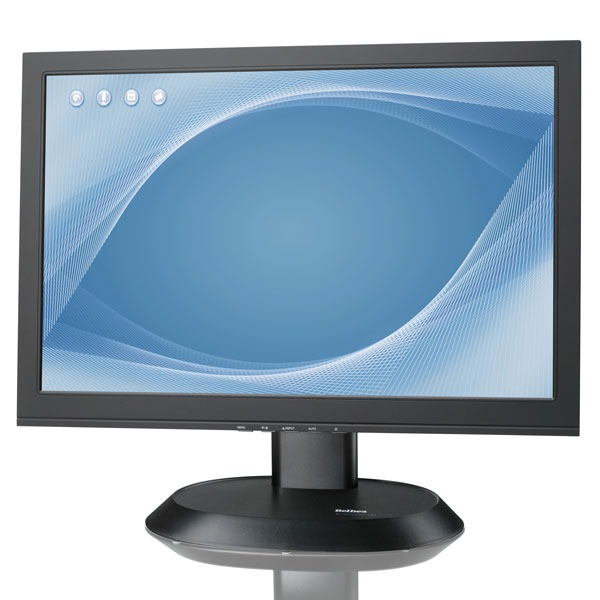 Belinea 4 22 wide 112205 achat vente for Ecran pc wide