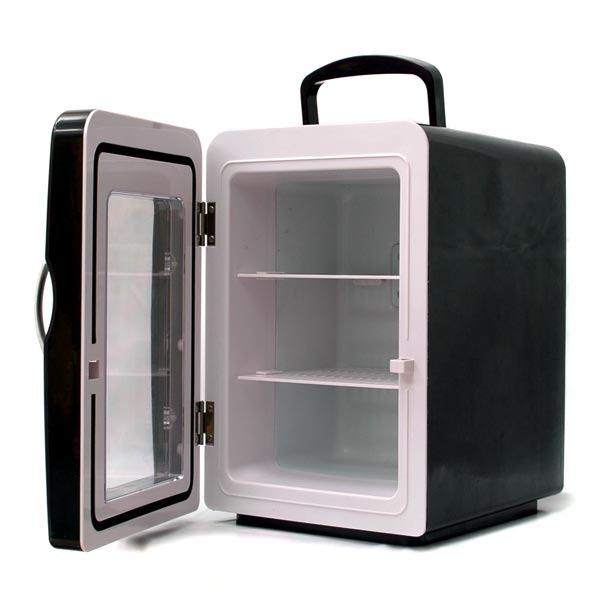 petit frigo pour camion. Black Bedroom Furniture Sets. Home Design Ideas