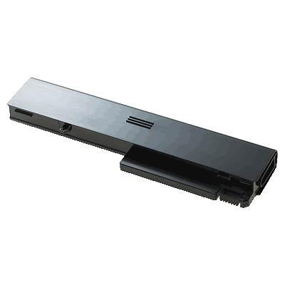 hp gj655aa batterie pc portable hp sur ldlc. Black Bedroom Furniture Sets. Home Design Ideas