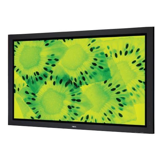 TV NEC PlasmaSync 42XC10 NEC PlasmaSync 42XC10 - Ecran plasma 107 cm 16/9 - 1024 x 768 pixels