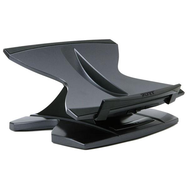 port ergo station ii 109112 achat vente accessoires pc portable sur. Black Bedroom Furniture Sets. Home Design Ideas