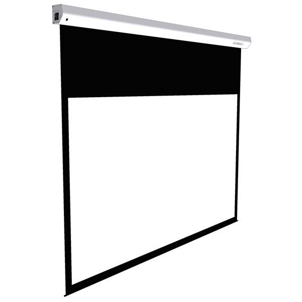 lumene majestic premium 300c ecran de projection lumene. Black Bedroom Furniture Sets. Home Design Ideas