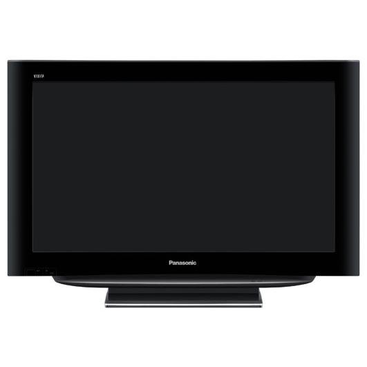 panasonic tx 37lzd80f tx37lzd80f achat vente tv sur. Black Bedroom Furniture Sets. Home Design Ideas